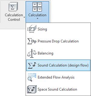Topic: 2 10 Sound calculation