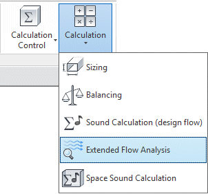 Topic: 2 8 Extended flow analysis
