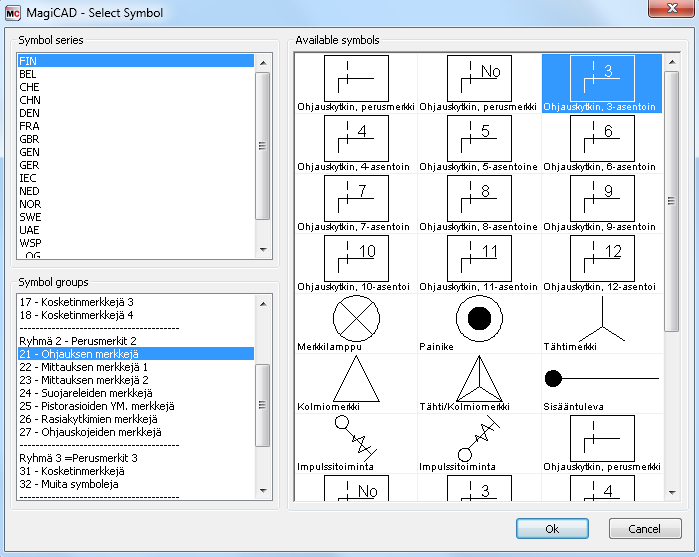 Topic 55 Switchboard Schematics Single Line Diagrams